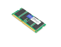 Add-On Computer Peripherals (ACP) 2GB DDR3-1333MHz 2GB DDR3 1333MHz memory module