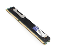 Add-On Computer Peripherals (ACP) T9V38AT-AM 4GB DDR4 2400MHz ECC memory module