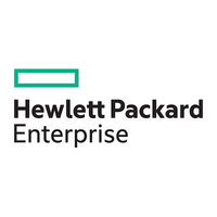 Hewlett Packard Enterprise Aruba Central Services Subscription for 3 Years