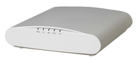 Ruckus Wireless ZoneFlex R610 1900Mbit/s Power over Ethernet (PoE) White WLAN access point