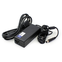 Add-On Computer Peripherals (ACP) PA-1900-24-AA Indoor 90W Black power adapter & inverter