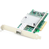 Add-On Computer Peripherals (ACP) MCX313A-BCBT-AO Internal Ethernet/Fiber 40000Mbit/s networking card