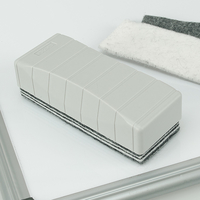 Metroplan 439164 White 1pc(s) eraser