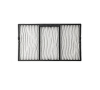 Canon RS-FL04 1pcs air filter