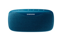 Samsung Level Box Slim Stereo portable speaker Blauw