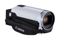 Canon LEGRIA HF R806 Handcamcorder 3.28MP CMOS Full HD Wit