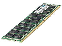 Hewlett Packard Enterprise MC990 DDR4 512GB (32x16GB) Memory Kit 512GB DDR4 Memory Module
