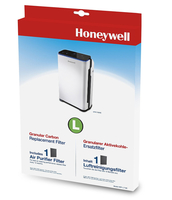 Honeywell HRF-L710E Air purifier filter accessoire de purificateur d'air