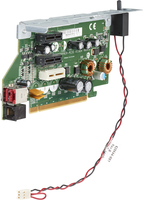 HP J1V30AA Internal RJ-45, USB 3.1 interface cards/adapter