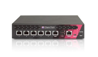 Check Point Software Technologies 3100 4000Mbit/s hardware firewall