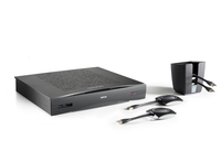 Barco ClickShare CSE-800 HDMI Desktop wireless presentation system