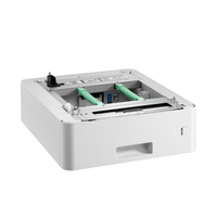 Brother LT-340CL Laser/LED printer Tray printer/scanner spare part