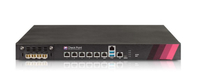 Check Point Software Technologies 5100 1U 14500Mbit/s hardware firewall