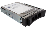 Axiom 00YK000-AX 2000GB SAS hard disk drive