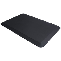 StarTech.com STSMAT Rectangular 508 x 762mm Anti-static anti-fatigue mat