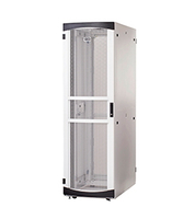 Eaton RSVNS4881W 48U Floor White power rack enclosure