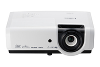Canon LV -HD420 Draagbare projector 4200ANSI lumens DLP 1080p (1920x1080) 3D Wit beamer/projector