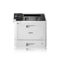 Brother HL-L8360CDW Color 2400 x 600DPI A4 Wi-Fi laser printer