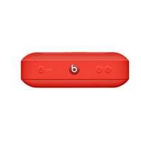 Beats by Dr. Dre Beats Pill+ Stereo portable speaker Rood