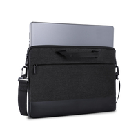 "DELL PF-SL-BK-3-17 13"" Sleeve case Grey notebook case"