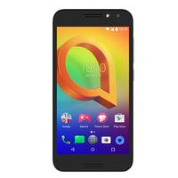 Alcatel A3 4G 16GB Zwart