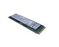 Lenovo 4XB0N10300 512GB M.2 PCI Express 3.0 solid state drive