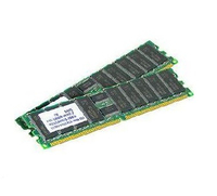 Add-On Computer Peripherals (ACP) Z9H57AA-AA 16GB DDR4 2400MHz memory module