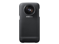 "Samsung ET-CG935D 5.5"" Cover Black"