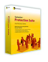 Symantec Endpoint Protection Small Business Edition 3Y, 1-25u 1 - 25user(s) 3year(s) Government (GOV) license