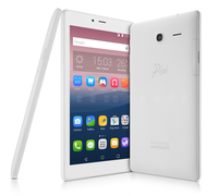 Alcatel One Touch Pixi 4 7 8GB Wit tablet