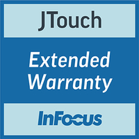 Infocus EPW-40JT3 extension de garantie et support