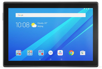 Lenovo TAB 4 10 16GB Black tablet