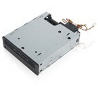 Lenovo 4XF0N91548 Universal computer case part