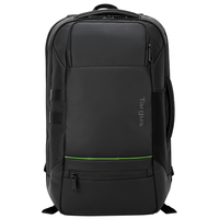 "Targus Balance 15.6"" Backpack Black,Grey"