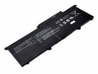 Axiom BA43-00350A-AX Lithium-Ion rechargeable battery