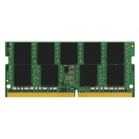 Kingston Technology System Specific Memory 16GB DDR4 2400MHz ECC 16GB DDR4 2400MHz ECC memory module