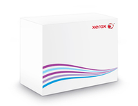 Xerox 115R00126 Laser/LED-printer Wals reserveonderdeel voor printer/scanner