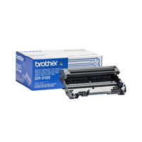 Brother DR3100 25000pages