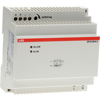Axis T98A-VE 100W Grey power supply unit