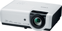 Canon LV HD420 Desktop projector 4200ANSI lumens DLP 1080p (1920x1080) White data projector
