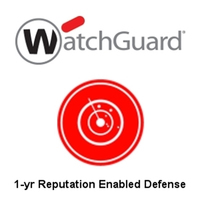 WatchGuard WGM57141 software license/upgrade