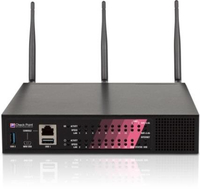 Check Point Software Technologies 1490 1800Mbit/s hardware firewall