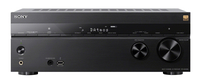 Sony STRDN1080 7.2channels Surround Black AV receiver