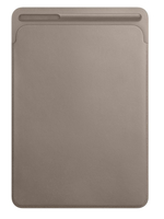 "Apple MPU02ZM/A 10.5"" Opbergmap/sleeve Taupe tabletbehuizing"