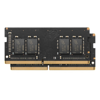 Apple MP7M2G/A 16GB DDR4 2400MHz geheugenmodule