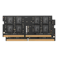 Apple MP7N2G/A 32GB DDR4 2400MHz geheugenmodule