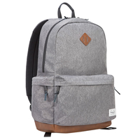 Targus Strata Grey backpack