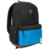 Targus Strata Black/Blue backpack