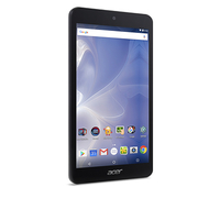 Acer Iconia B1-790-K21X 16GB Black tablet