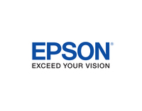 Epson 3Y On-Site WF DS-1630